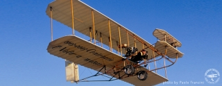 Wright Flyer 1-1903M