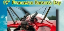 19° FRANCESCO BARACCA DAY